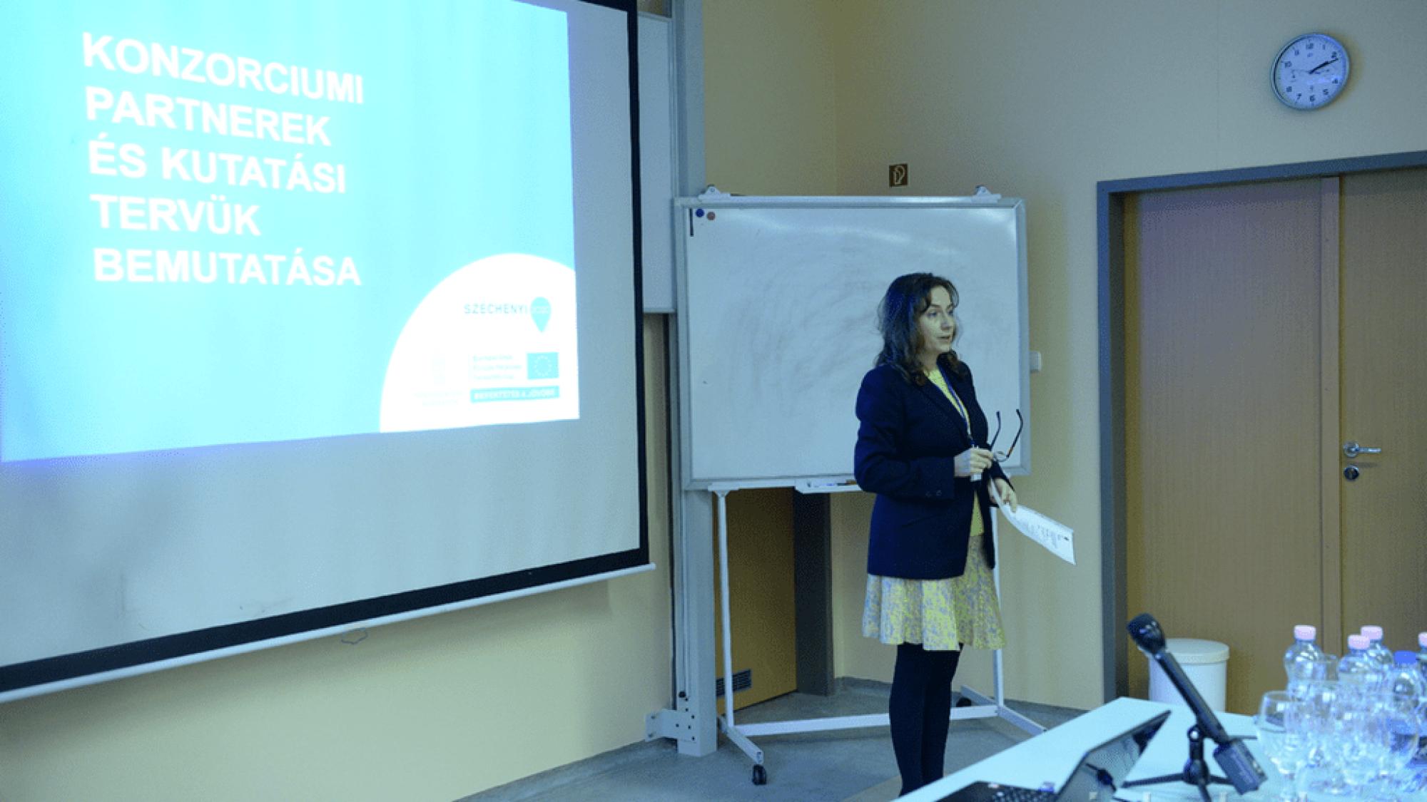 Merfoldko_zaro_workshop_Dr_Bacskay_Ildiko