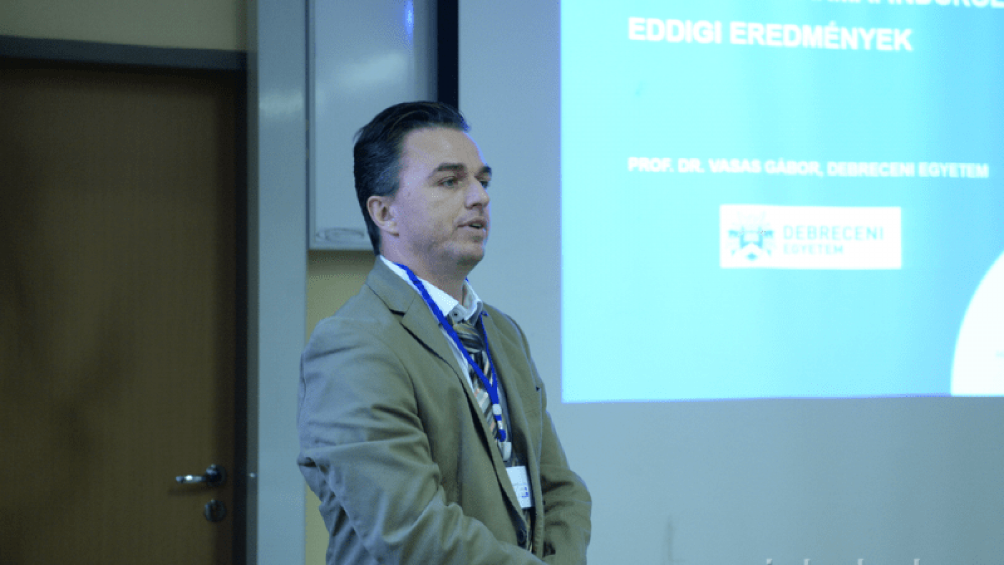 Nyitokonferencia-Prof_Dr_Vasas_Gabor